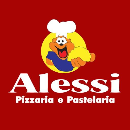 Alessi Pizzaria e Pastelaria