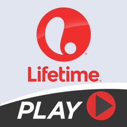 Lifetime Play