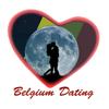 Belgium Dating