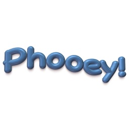 Phooey
