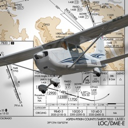 Sporty's Instrument Rating Test Prep Video Course