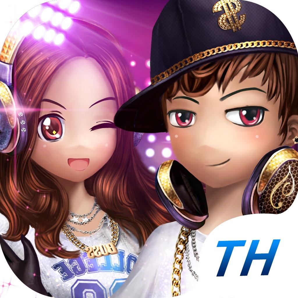 Super Dancer TH