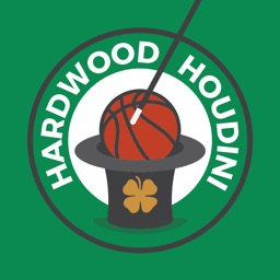Hardwood Houdini: News for Boston Celtics Fans