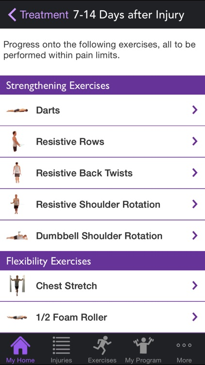 BrianColeMD ShoulderGuide screenshot-4