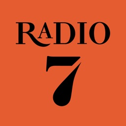Radio 7 on seven hills - music and radio online