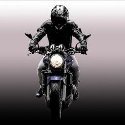 Motorcycle Ringtones – Best Original HD Sounds