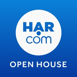 HAR Open House