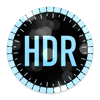 HDRtist NX - 2017s latest HDR application - Ohanaware Co., Ltd