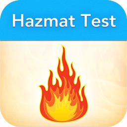 HazMat Test Lite Edition
