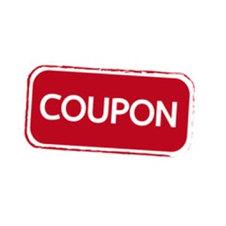 The Coupon Club