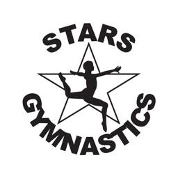 Stars Gymnastics LLC