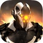 サイクロプスサイボーグ - 無料バイオニックマルチアドベンチャーゲーム icon