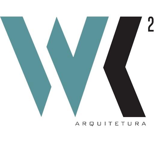 wk2arquitetura