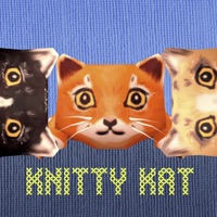 Codes for Knitty Kat: Triple Cross Hack