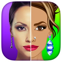 Codes for Avatar Creator App. Make your own Avatar Hack