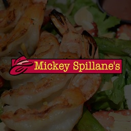 Mickey Spillane's - Restaurant and Bar