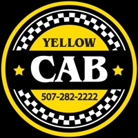 Yellow Cab Shreveport >> Yellow Cab Of Rochester From Taxicaller Nordic Ab Ios