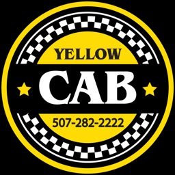 Yellow Cab of Rochester