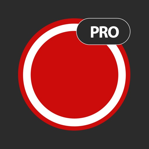 Best Call Recorder Pro - Call Recording App