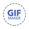 GIF Maker - Photo & Video to GIF
