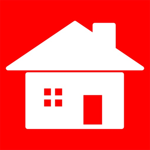 Home Services Finder & Improvement Advisor App