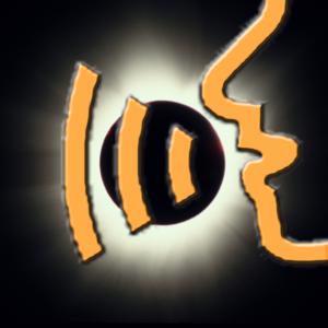 Solar Eclipse Timer app