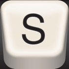 Spy Words - Decode and Decipher Cryptograms icon