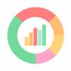 生意記帳 DailySales HD - 生意工具,管理進銷存