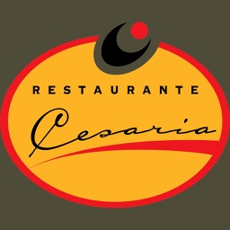 Restaurante Cesaria Boston