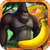 Monkey King Paradise