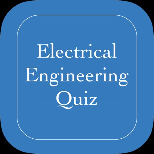 Electrical Engineering Exam 5000 Questions By Nagaraju