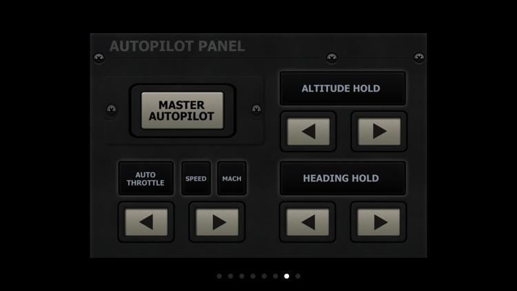 SimpleKeyPad - Fsx screenshot-3