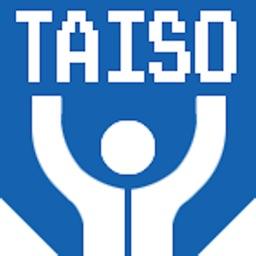 TAISO 2021