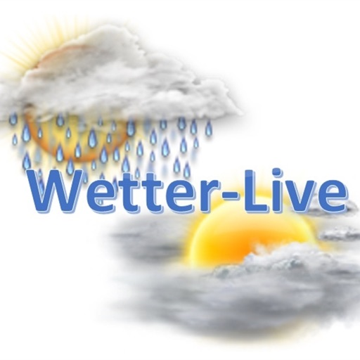 Wetter-Live