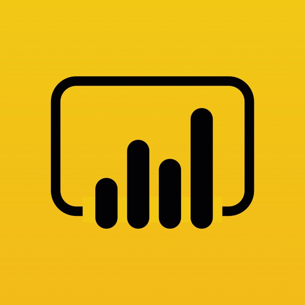 Power Bi Desktop For Mac Download