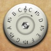 Pitch Pipe+ Reviews
