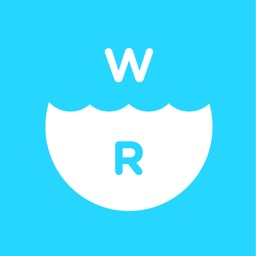 WASHROCKS - Laundy and dry cleaning delivery app.