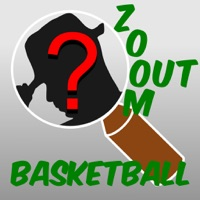 Codes for Zoom Out Basketball Game Quiz Maestro Hack