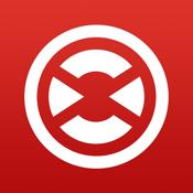 Traktor Dj app review