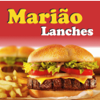 Marião Lanches