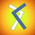 SSD iOS Application Version 1 8 - iOSAppsGames