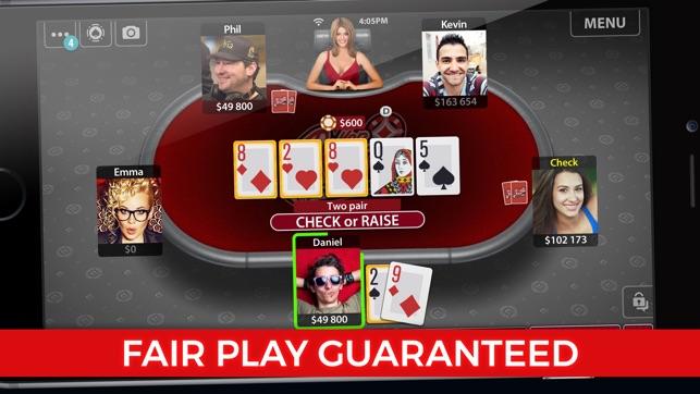 giochi poker porno ciatta gratis