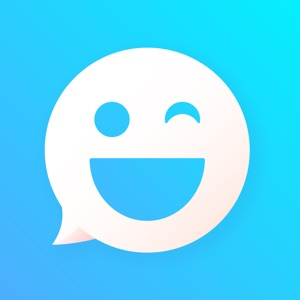 iFake - Funny Fake Messages Creator download