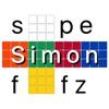 Speffz Simon - Memorize The Color Sequence