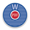 PDFtor-W : Create PDF from word, text and images - RootRise Technologies Pvt. Ltd.