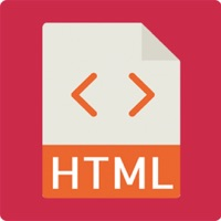 Codes for HTML - Andaza - Quiz Preparation Test Hack