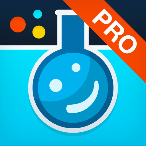 Photo Lab PRO editor: face paint & love sticker