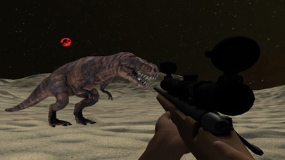 点击获取Dinosaur Hunting Simulator 3D: Jurassic Jungle