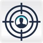 모바일 역상검색기 icon