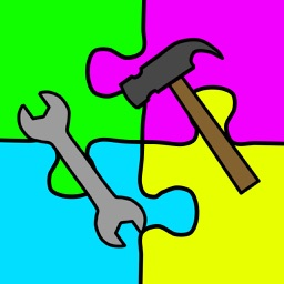 With Photo! Jigsaw Puzzle Maker